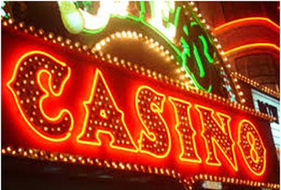 desfile-casino-01