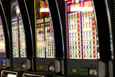 desfile-casino-03