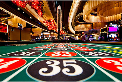 desfile-casino-04