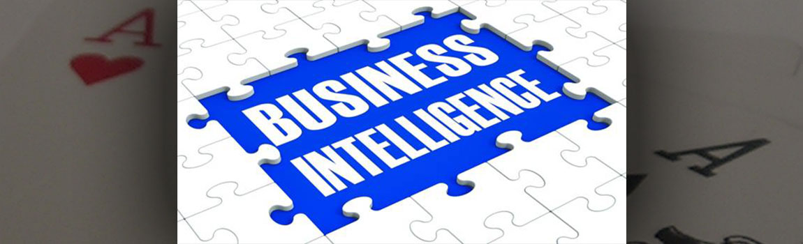 Strategy, Business & Corporate developments both land based and online industry segments